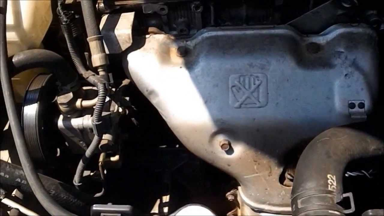 Httpstrictlyforeignzdefaultp how to remove mitsubishi httpstrictlyforeignzdefaultp how to remove mitsubishi distributor shaft internal ignition coil bear pinterest ignition coil fandeluxe Images