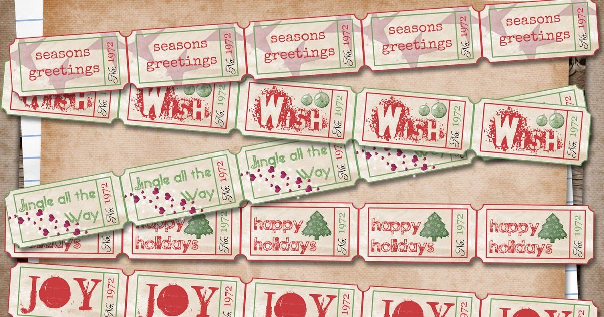 not long till christmas and i know most of you are getting your december dailys ready - How Much Longer Till Christmas