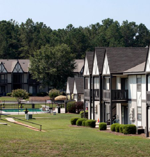 Apartments #For #Rent in #Dothan #AL 36301 @ #Fieldcrest ...