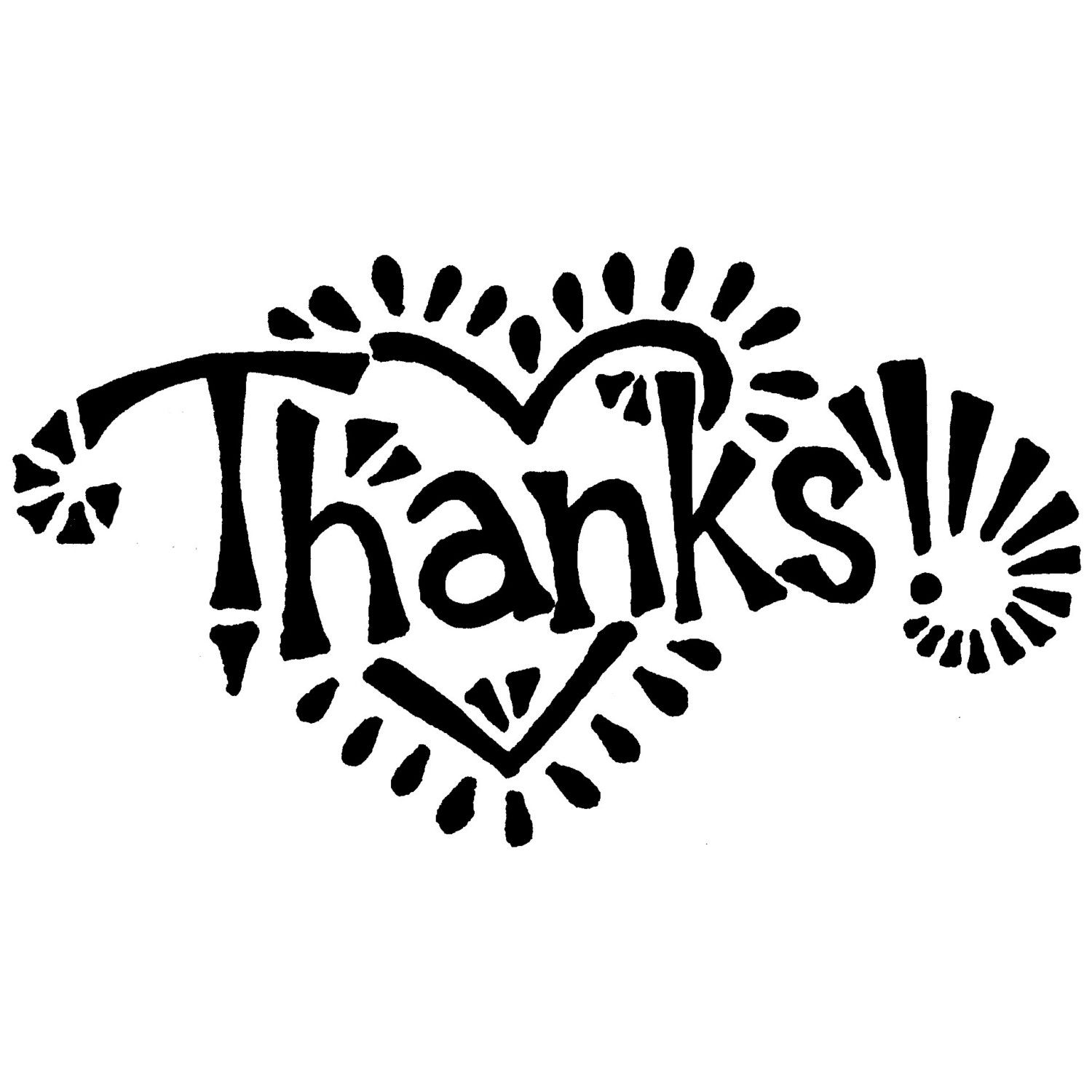 best images about thank you thank you quotes 17 best images about thank you thank you quotes say you and thank you greetings
