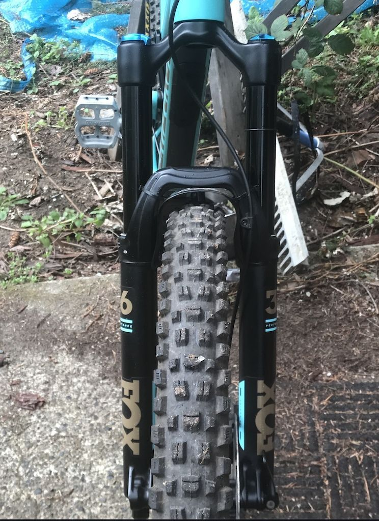 Mountain biking is a sport of riding bicycles offroad