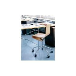 Photo of Office chairs & desk chairs