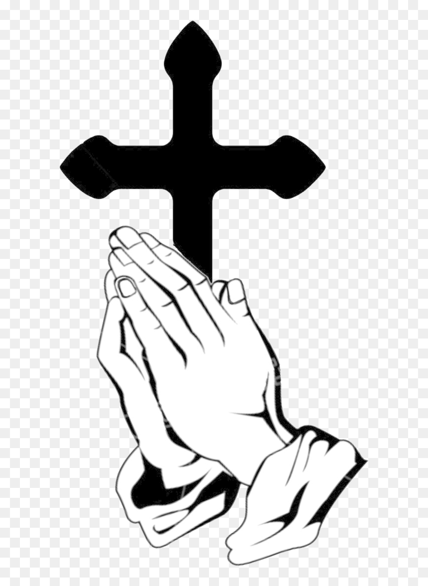Praying Hands Prayer Can Truly Change Your Life Hand Praying Hands Clipart Png Transparent Png Is P Praying Hands Clipart Praying Hands Prayer Hands Drawing