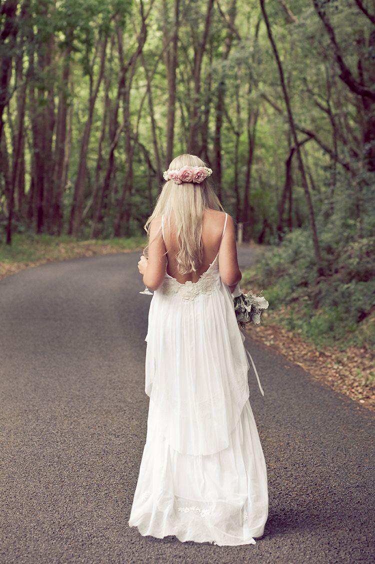 Our Brides – Forever Soles Bridal Shoes