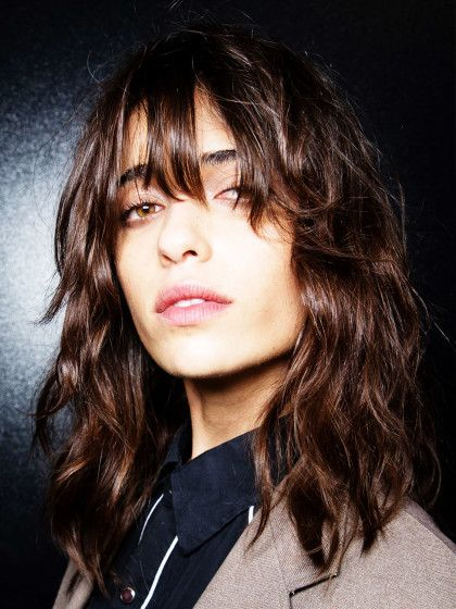 Die Schonsten Sommerfrisuren Fur 2016 Hair Makeup Nails Hair