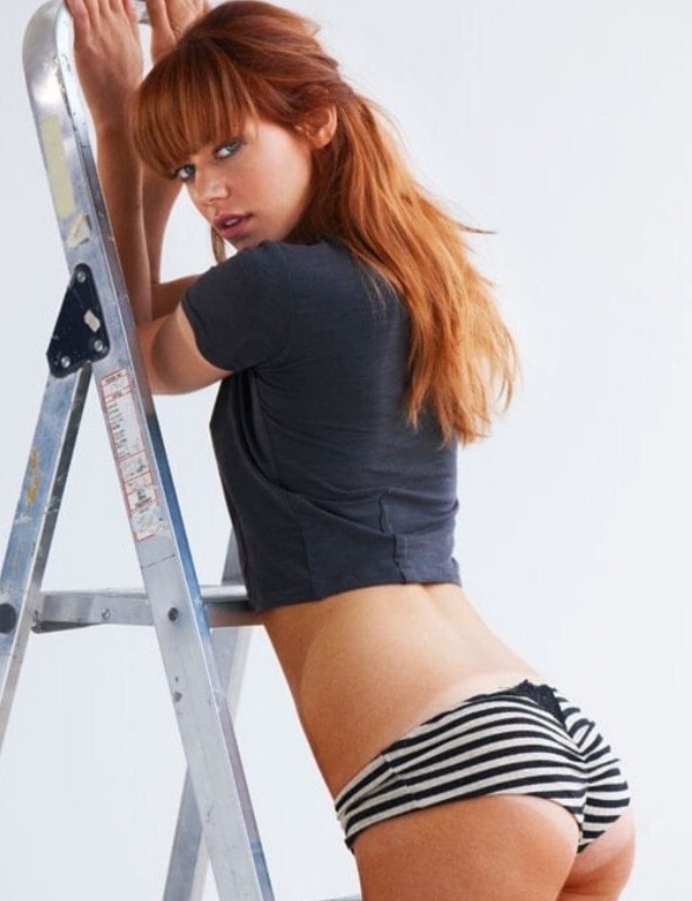 Ginger Hottie Redhead Girl Redhead Beauty Hottest Redheads