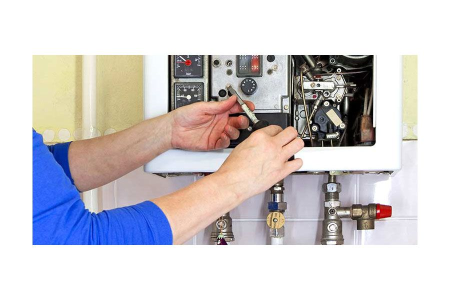 Electrician guildford emergency electrician 24 hours