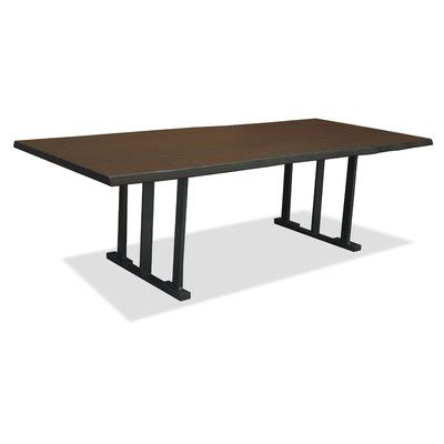 Found It At Wayfair   San Francisco Dining Table