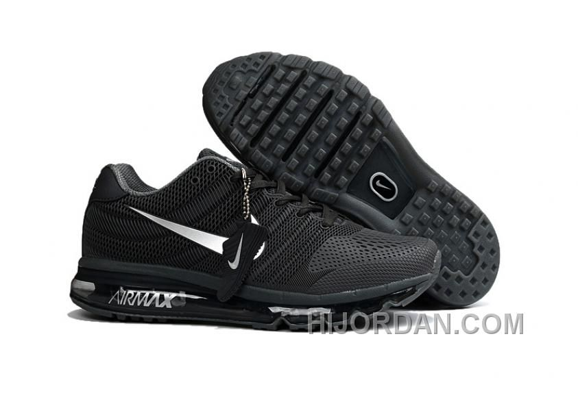 Pin by tiandao10 on Men Air Max 2017 in 2019 | Nike shoes