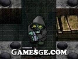 Pin Von Gamesge Com Auf Http Gamesge Com
