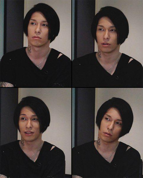Hazuki [葉月]- Vocal | 225 photos | VK