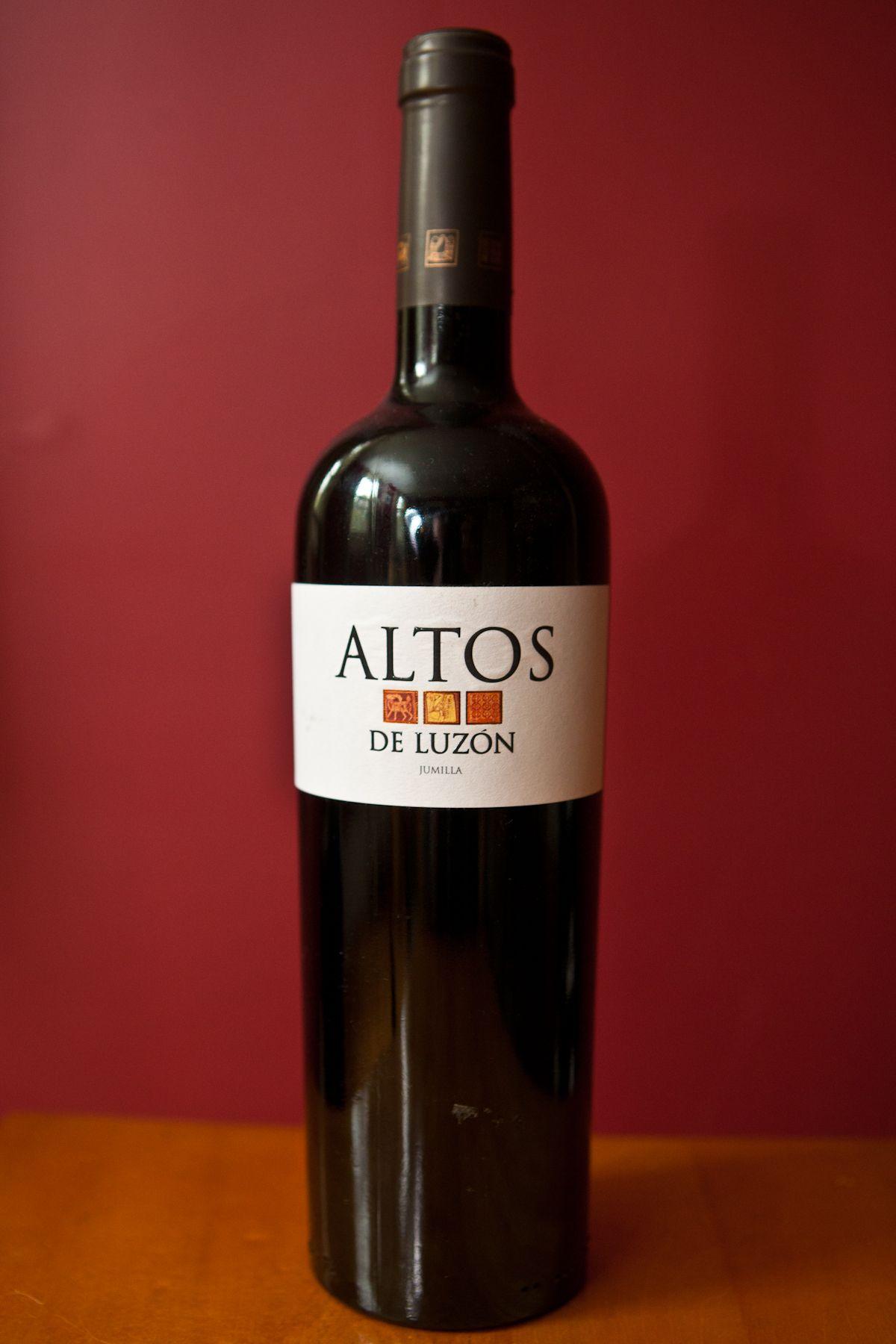 Pin By Giovanni J Cavallaro On Some Wines I Like Organic Wine Alcoholic Drinks Red Wine