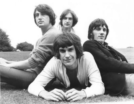 """The brothers Ray and Dave Davies were the founders of The Kinks. They went through a series of names and band members before becoming The Kinks, and one of their former vocalists was Rod Stewart.  The song """"You Really Got Me"""" is considered a precursor for the future heavy metal scene."""