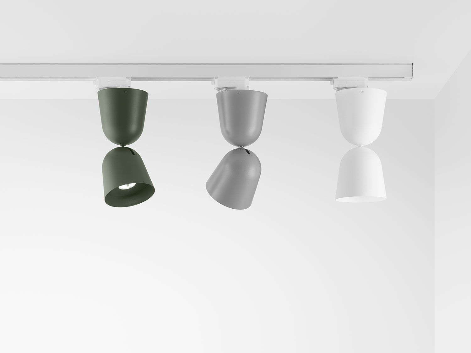 Zero lighting convex new by jens fager ceiling fixtures