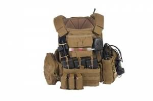 T3 Geronimo Plate Carrier - If I can find it cheap enough. | Weapons ...