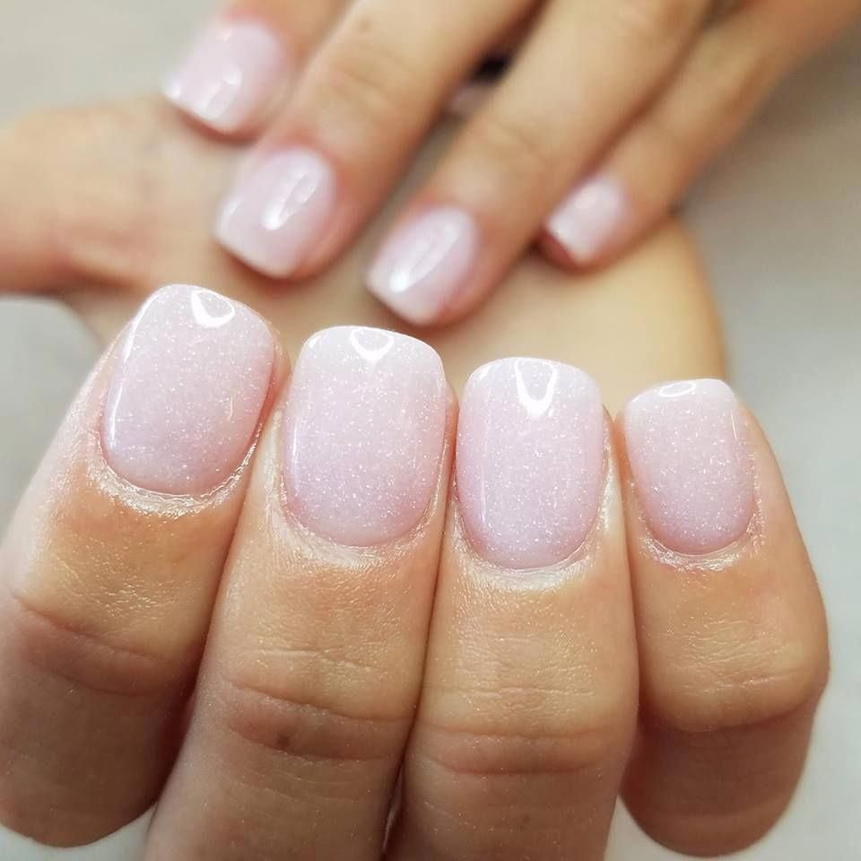 Dip Powder By Alex Opi28 Princess Rule Bellanailbar Bellanails Nailsalon Nailspa Nails Nailart Nailart Dip Powder Nails Squoval Nails Sns Nails Colors