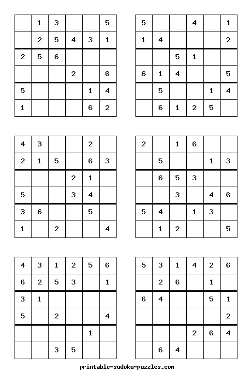 Imprimir Sudokus Para Ninos 2017 06 26 Tablas Sudokus Juegos De