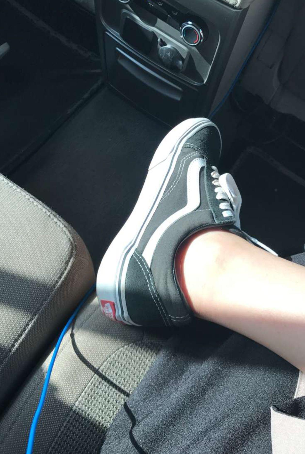 tumblr#tumblrshoes#girly #shoes#vans#accessories#heels#girl