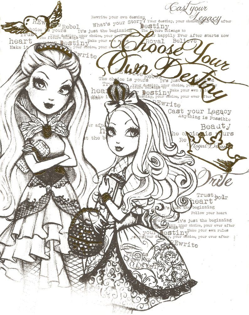 Ever After High Coloring Pages The Sun Flower Pages Ever After High Coloring Pages Monster High Art