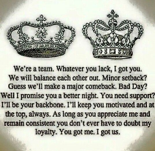 Tattoo Goals Quotes: Just Like In A Game Of Chess, The Queen Protects The King