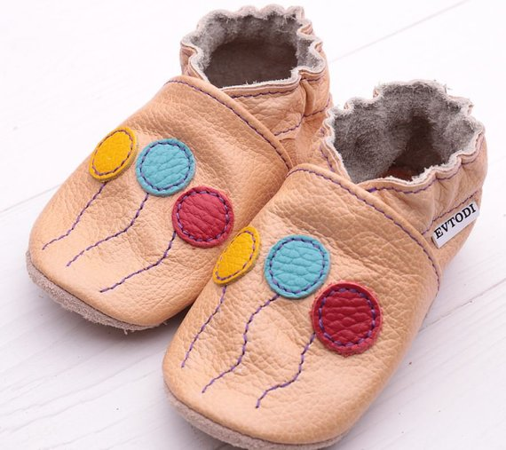 b0e36600ba658 Baby shoes, Leather baby shoes Soft sole kids shoes, Boys, Baby ...