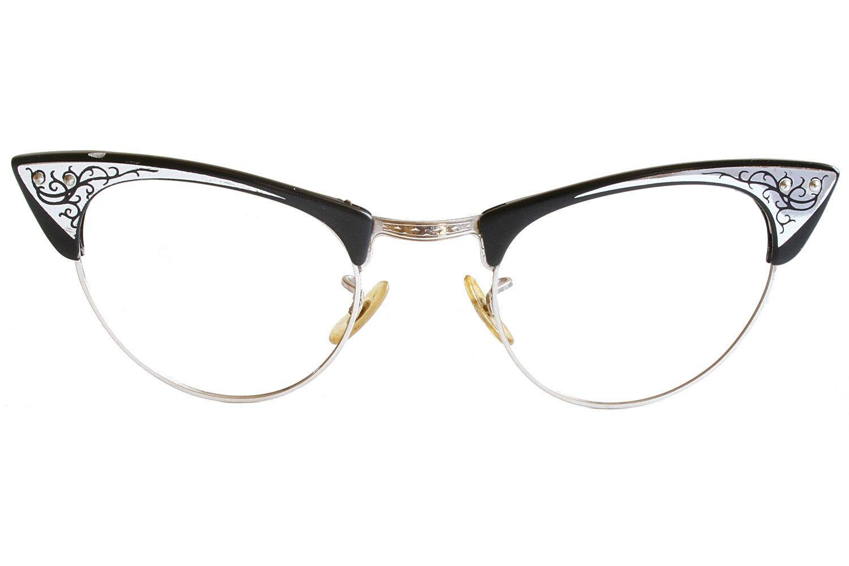 3542ee72c491 cat eye glasses image | ... Lenses from Vintage Cat Eye Glasses | Vintage  Cat Eye Glasses Loving