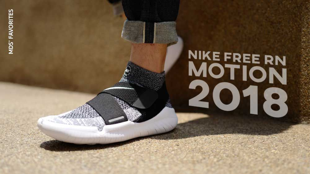 5d207018057 Image result for Nike Free RN Motion Flyknit 2018