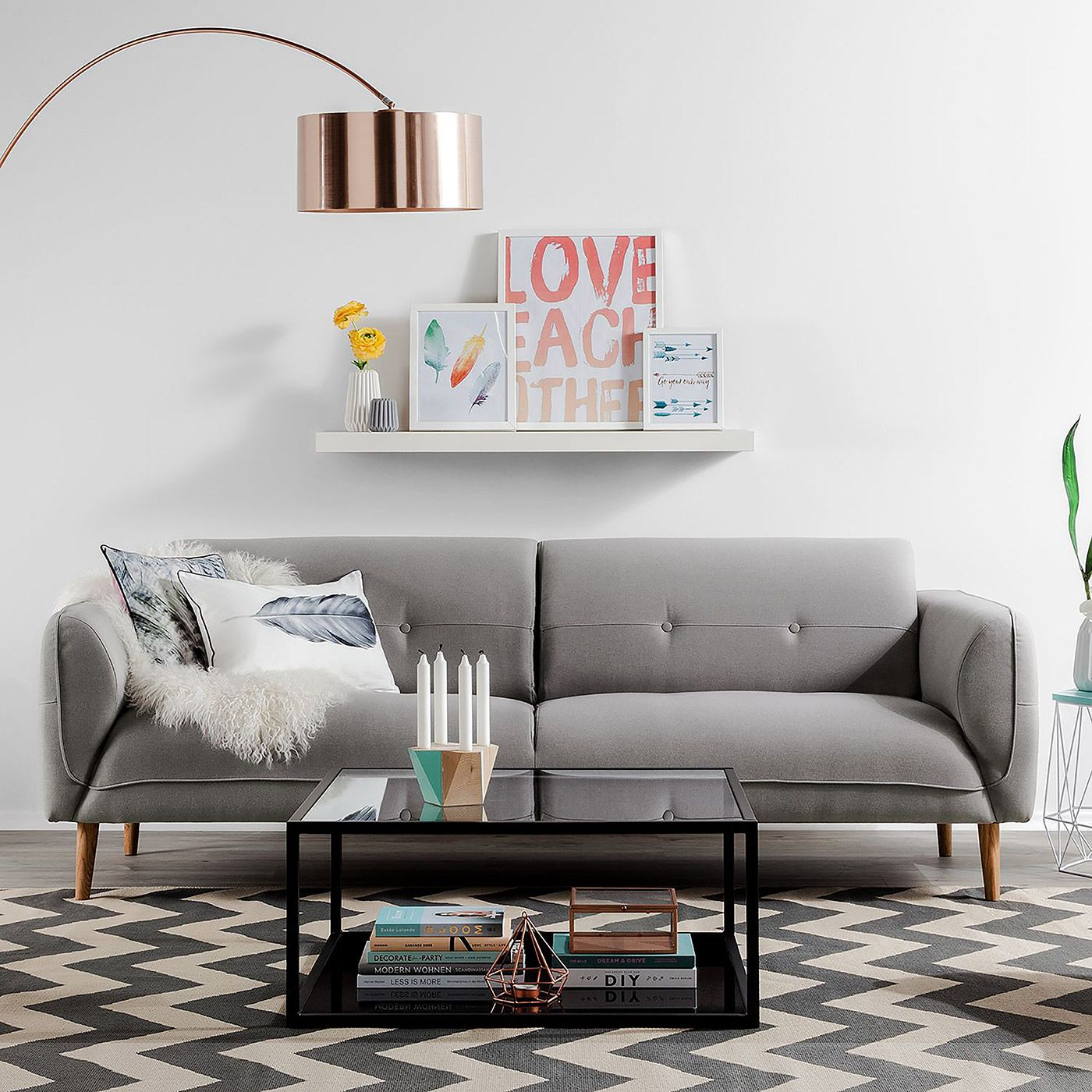 Home24 Scandinavian Design Furniture Mindsparkle Mag Interior Design Furniture Scandinavian Furniture Design Sofa Furniture