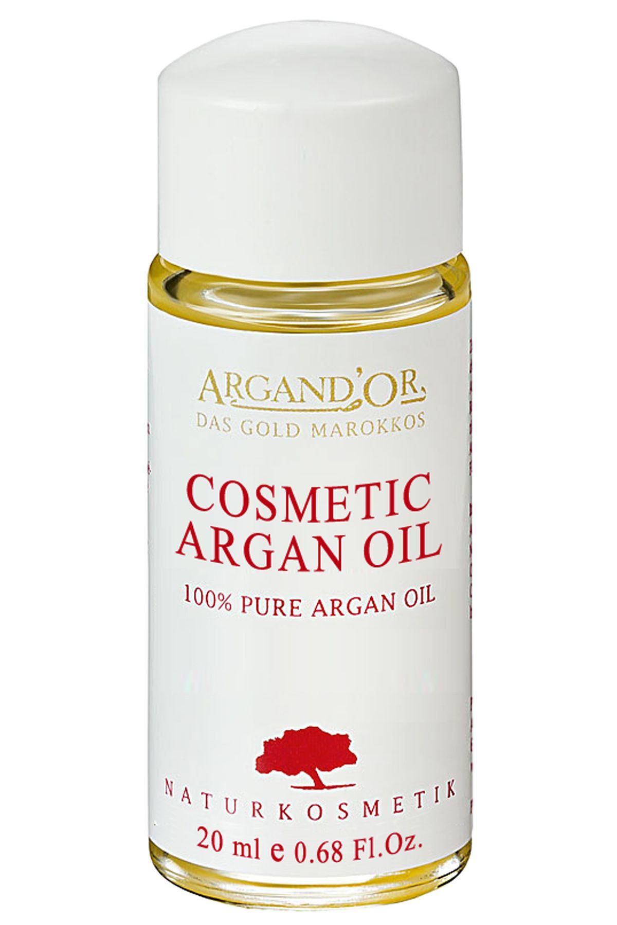 100 Pure certified Organic HandPicked HandPressed Argan