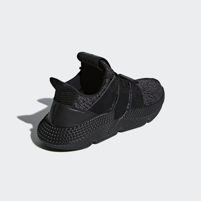 new styles 2e86a ab1f4 Pin by Edward Nathan on Adidas  Pinterest  Adidas, Adidas sn