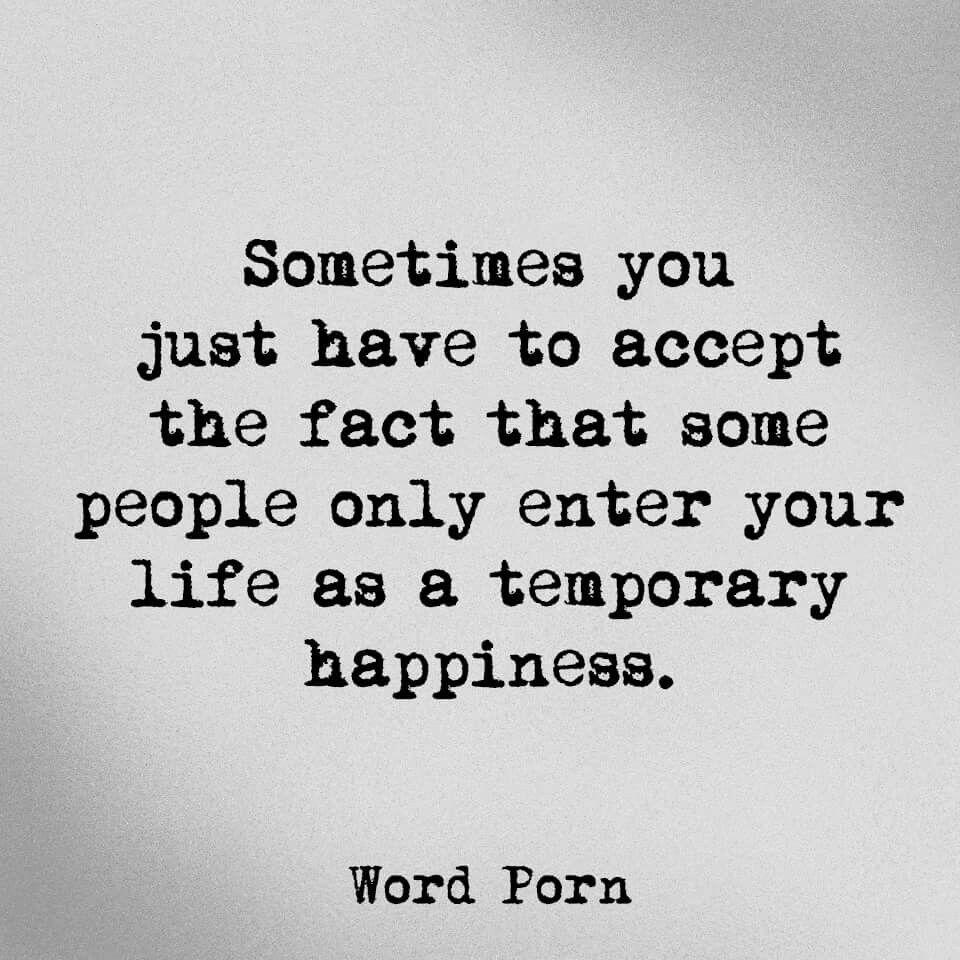 I wish I didn't.... :)