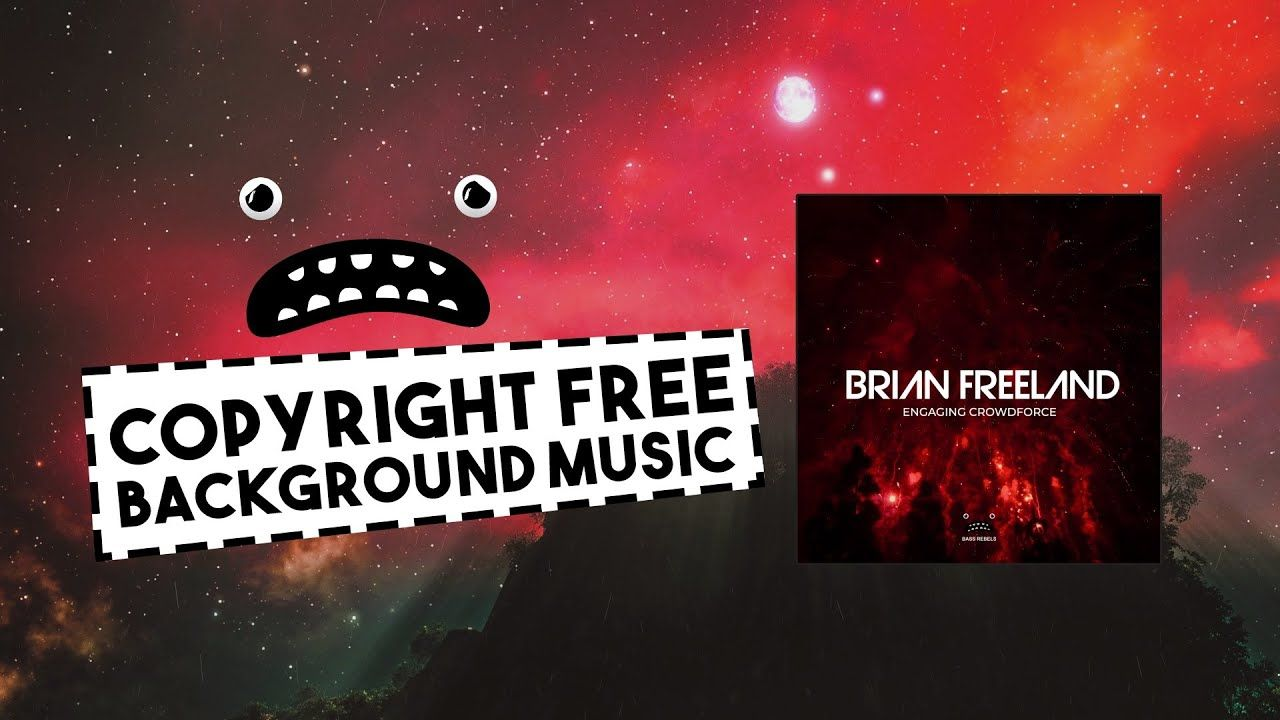 Get Trap Music Download Website Pics
