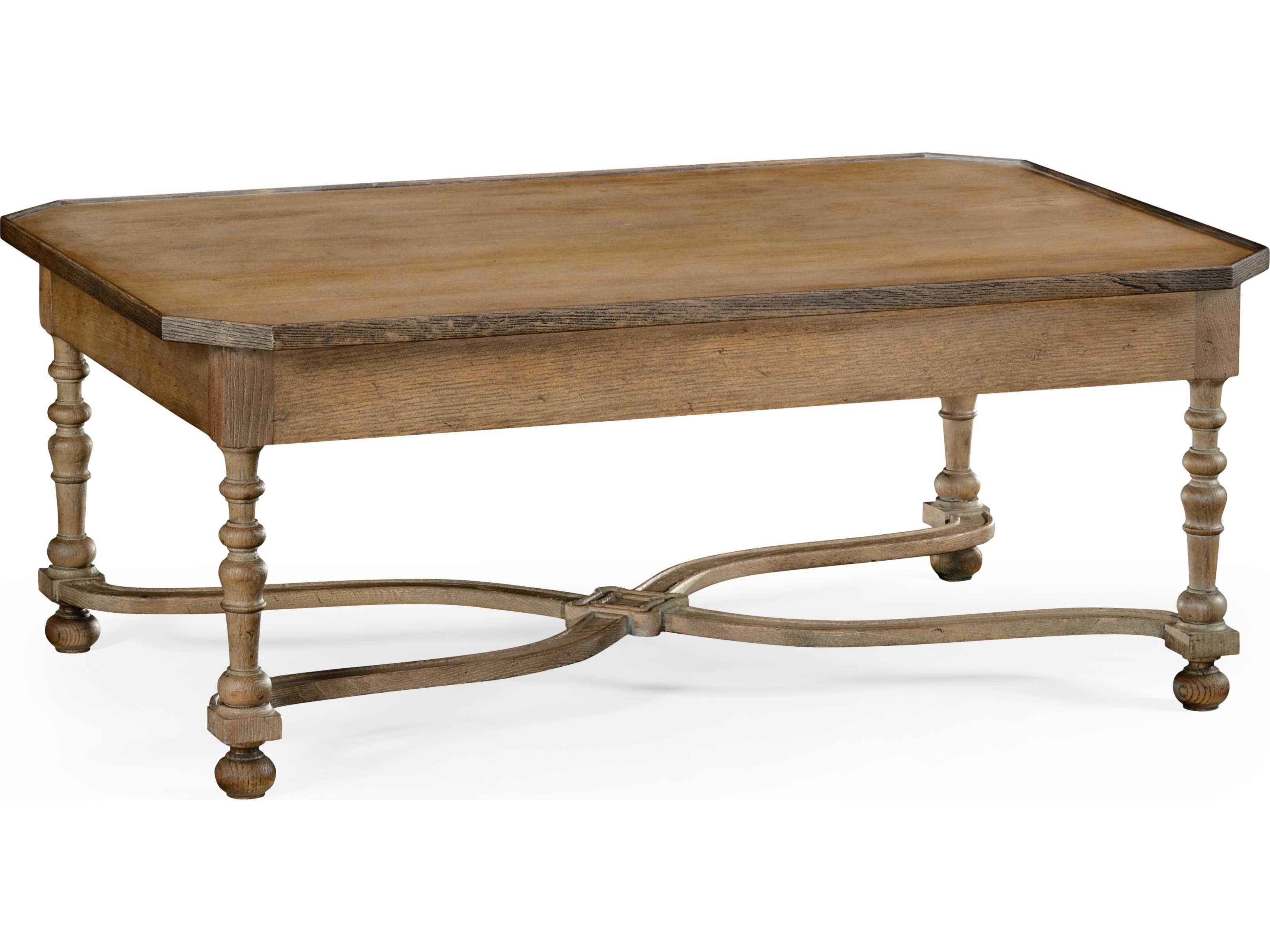 Jonathan Charles Furniture Sale Coffee Table Coffee Table Vintage Oak Coffee Table [ 2416 x 3220 Pixel ]