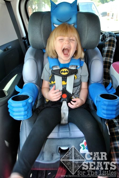 KidsEmbrace Batman Car Seat Review And Giveaway Superheroes Need Seats Too
