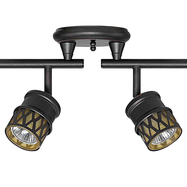 Farmhouse Track Lighting Farmhouse Goals In 2020 Track Lighting Kits Track Lighting Farmhouse Light Fixtures
