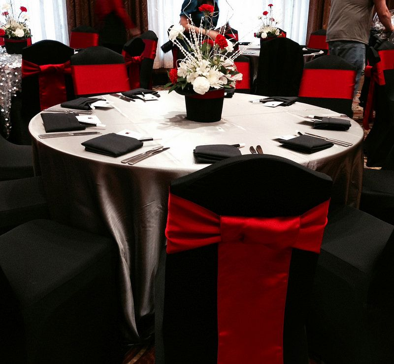Terrific Crown Plaza Dominium 4 Crowne Plaza West Festivities Gmtry Best Dining Table And Chair Ideas Images Gmtryco