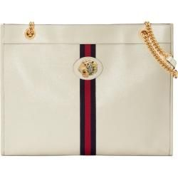 Tote bags  tote bags  Large Rajah shopper GucciGucci