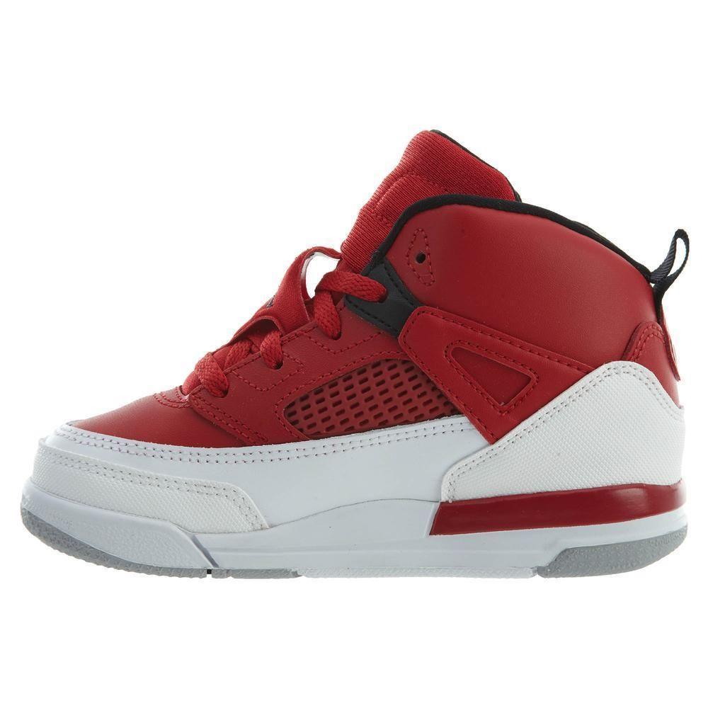 01e4f8a54f4c eBay  Sponsored Nike JORDAN SPIZIKE BT BOYS TODDLER Sneakers 317701-603  MSRP  60