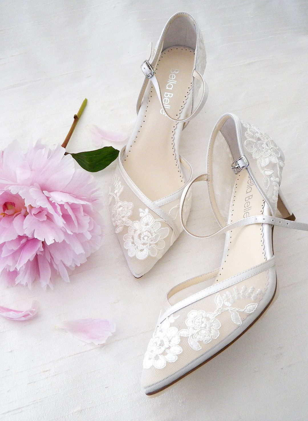 Pin By Princess Mooki On I Do Wedding Shoes Vintage Victorian Shoes Bride Shoes