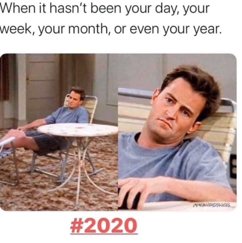 The Best 2020 Memes On The Internet Guide 4 Moms In 2020 Funny Friend Memes Really Funny Memes Crazy Funny Memes