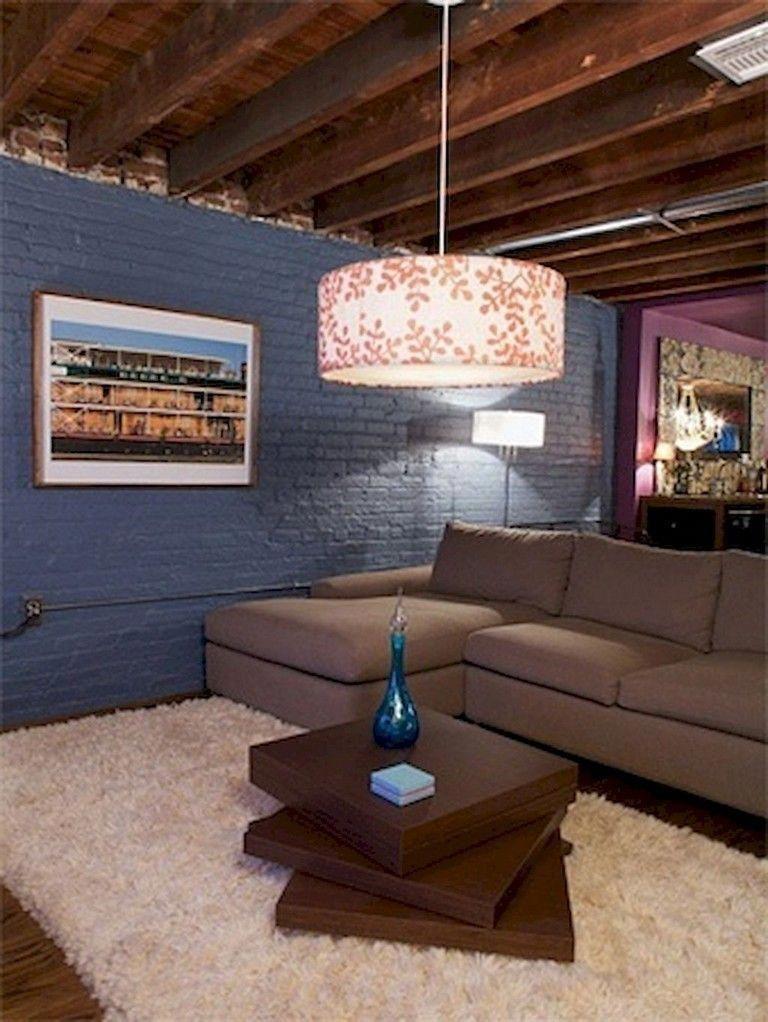 remodel basement basement ideas renovate basement basement on smart man cave basement ideas id=64483