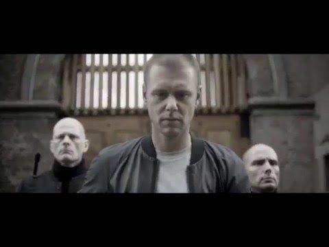 Armin van Buuren feat. Kensington - Heading Up High (Official Video)
