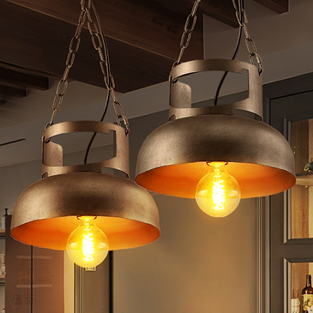 Pin by james bell on shopping bestsellers pinterest retro pendant lights pendant lamps chandelier retro styles ceiling lights craft watch restaurant bar personality mozeypictures Gallery