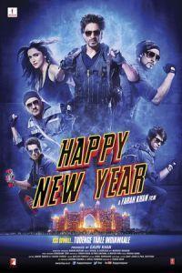 34 Film Shahrukh Khan Terbaik, Terlaris, dan Terpopuler