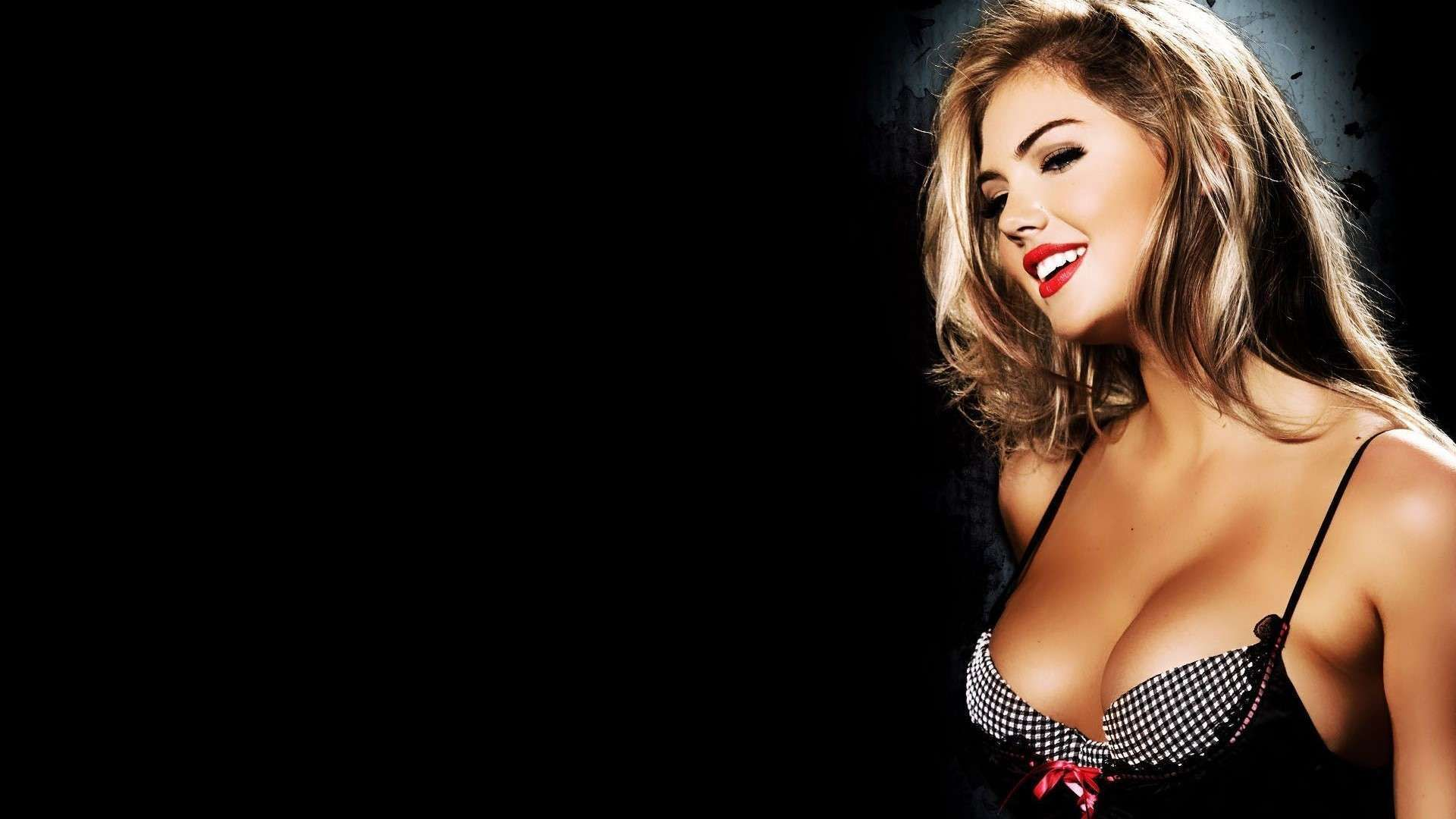 Kate upton hot wallpapers kateupton hot sexy babes female kate upton hot wallpapers kateupton hot sexy babes voltagebd Images