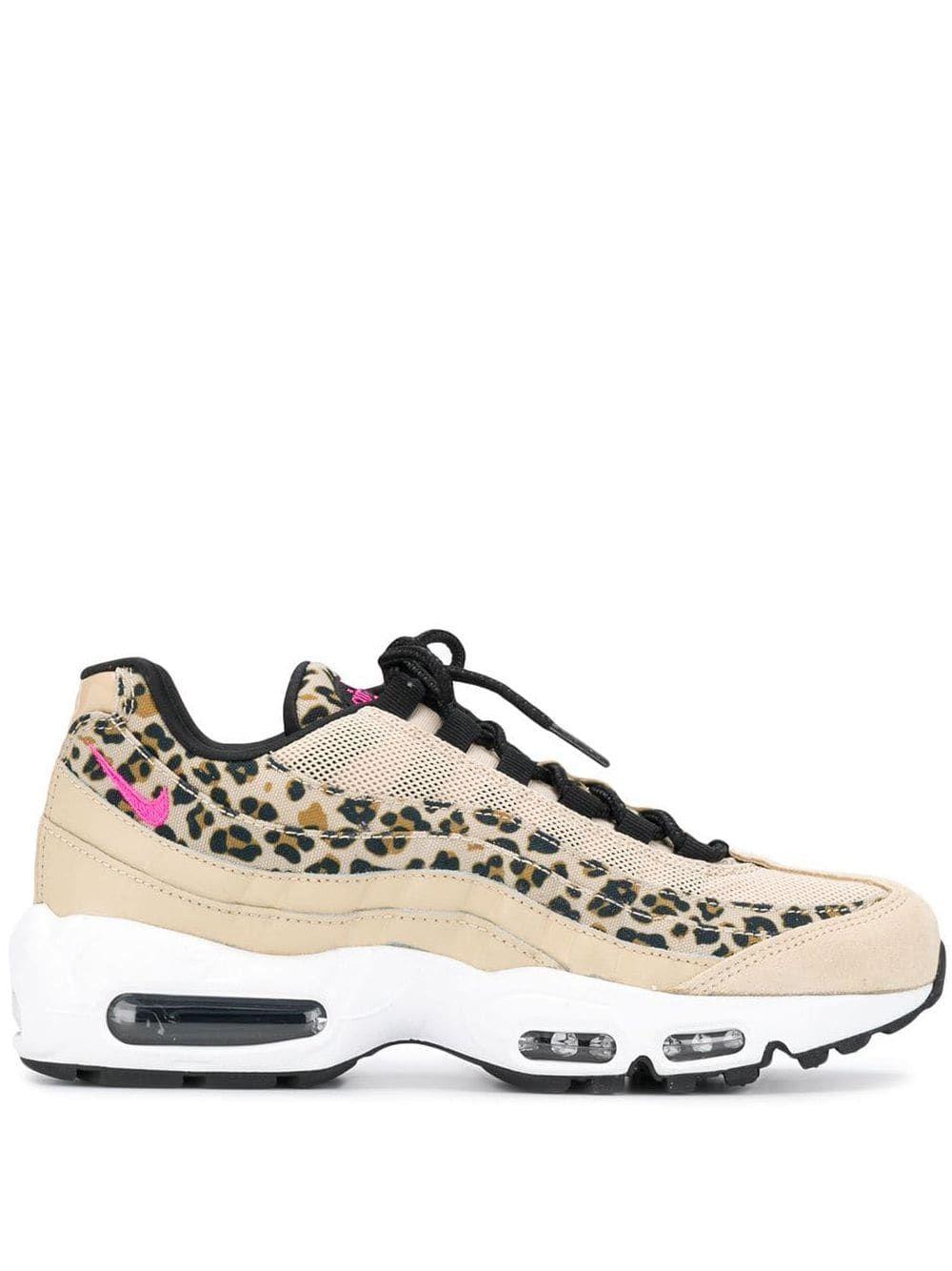 air max 95 cheetah