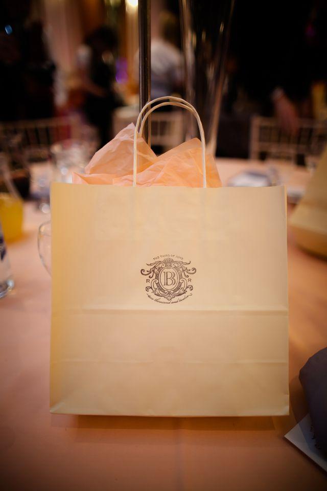 Indian wedding decor- gift bags   Decor ideas   Pinterest   Weddings ...