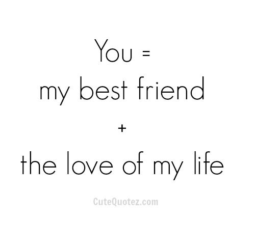 Page Not Found Cutequotez Love Quotes For Him Romantic Romantic Love Quotes Soulmate Quotes