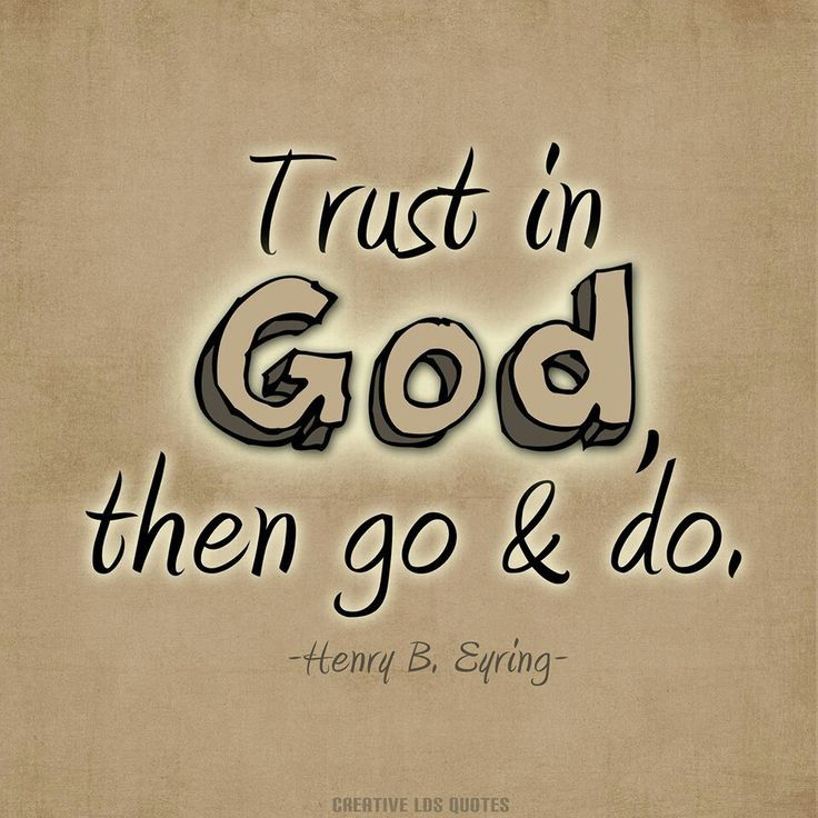 Pin by Iris Ocasio on GOD is good (With images) Lds