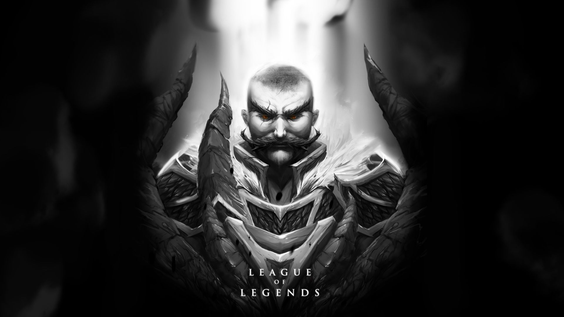Dragonslayer Braum League Of Legends Wallpapers League Of Legends Wallpapers Art Of Lol League Of Legends Lol League Of Legends League Of Legends Elo